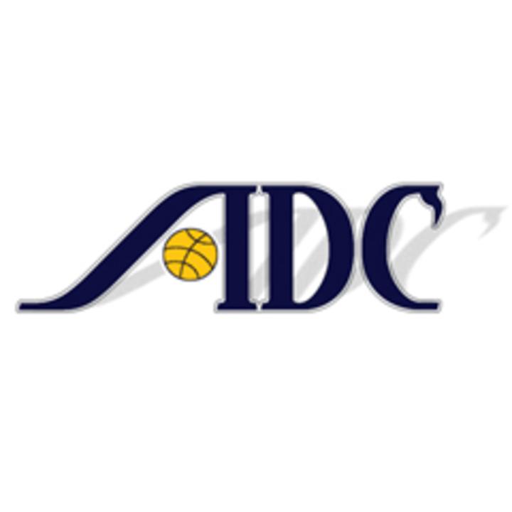 ADC (EBA) mascot
