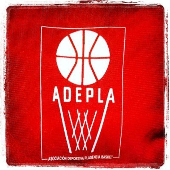 ADEPLA (EBA) mascot