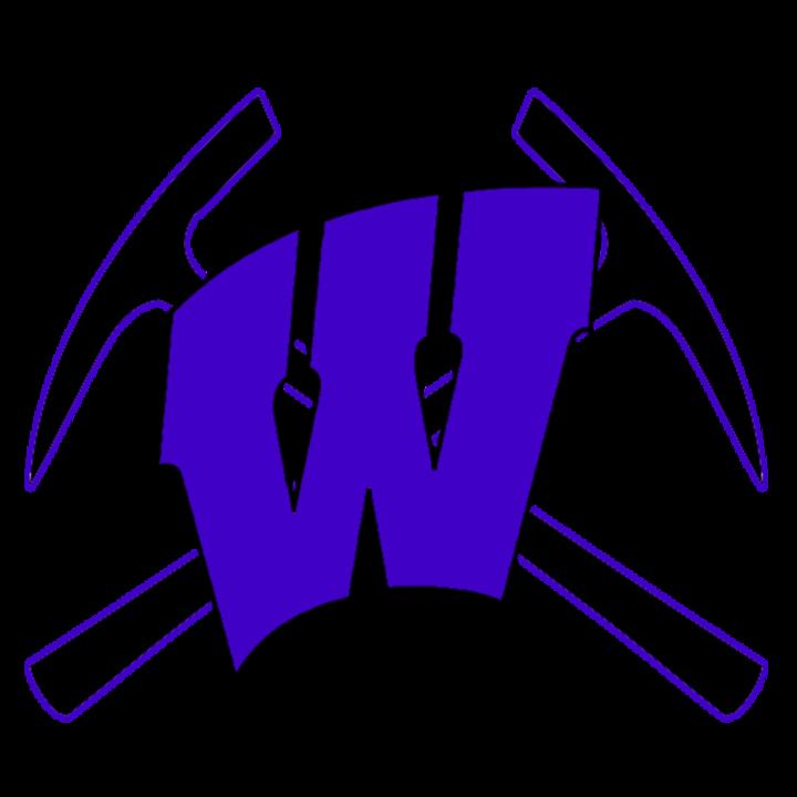 Wilburton High School