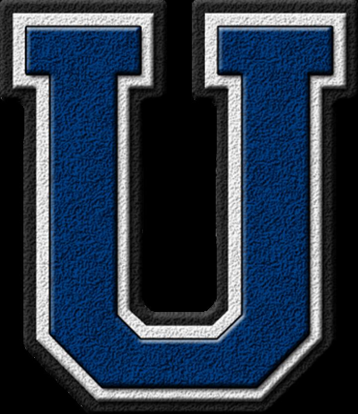 Union City High School mascot