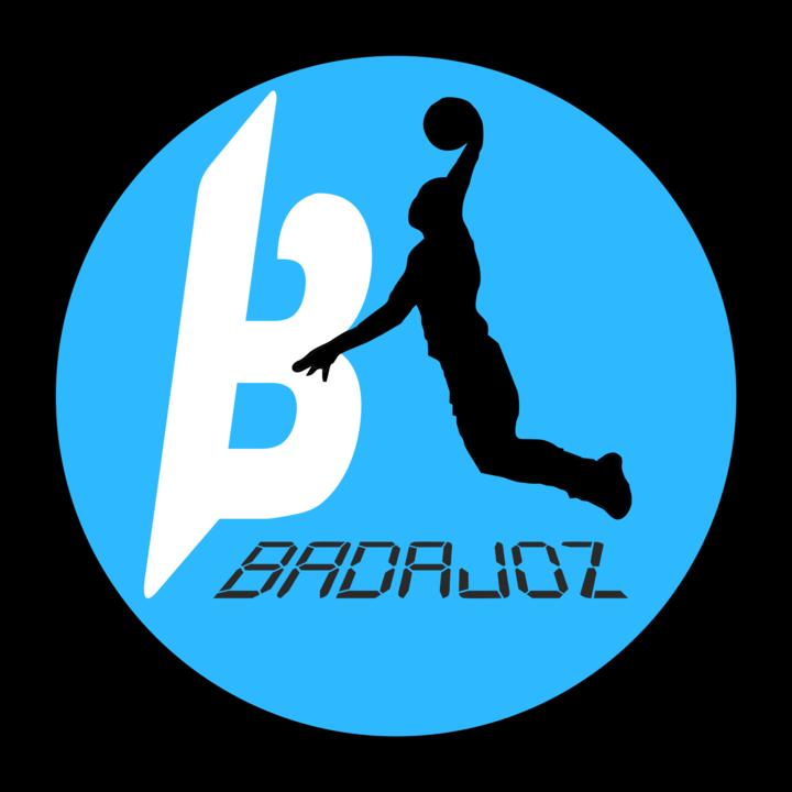 BB BADAJOZ mascot
