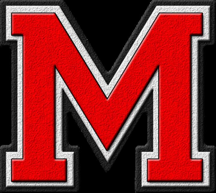 Morrison High School mascot