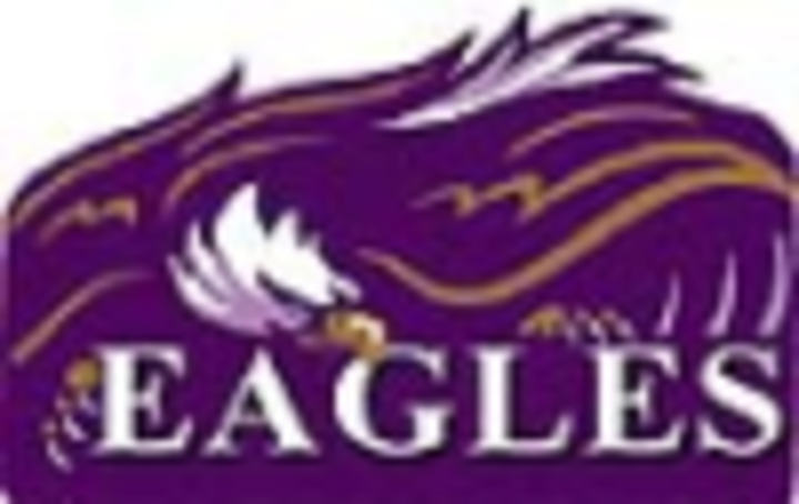 Bishop Leblond High School mascot
