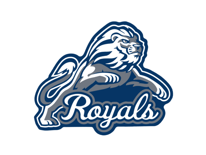Jay High School mascot