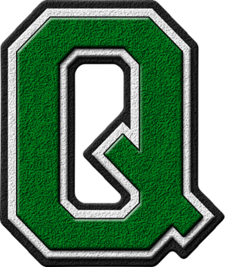 Quapaw High School