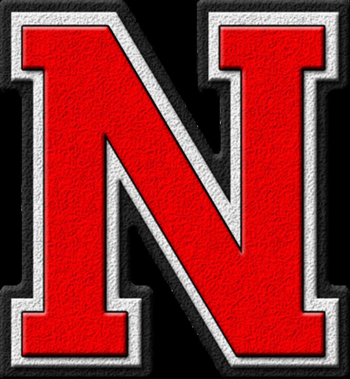 Navajo High School mascot