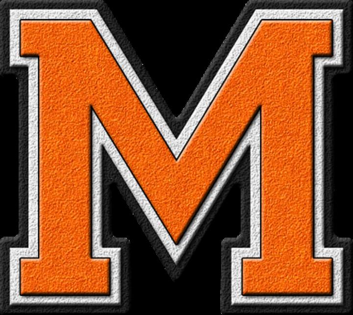 Merritt High School mascot