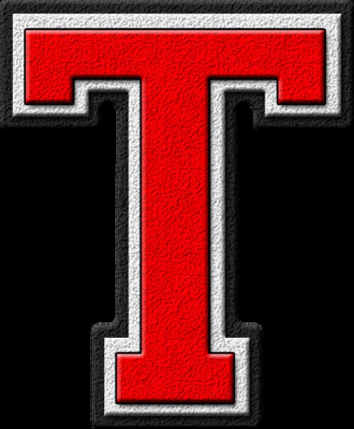 Texhoma High School