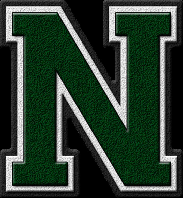 Norman North High School mascot