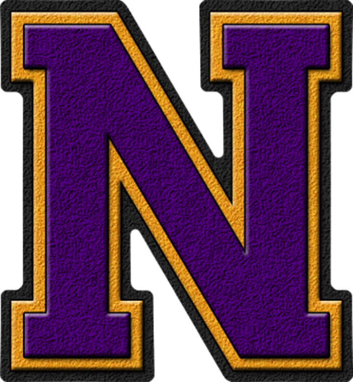 Northwest Classen High School