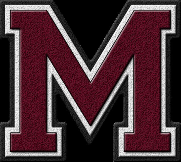 Edmond Memorial High School mascot
