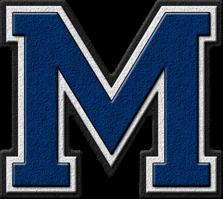 Mooreland High School