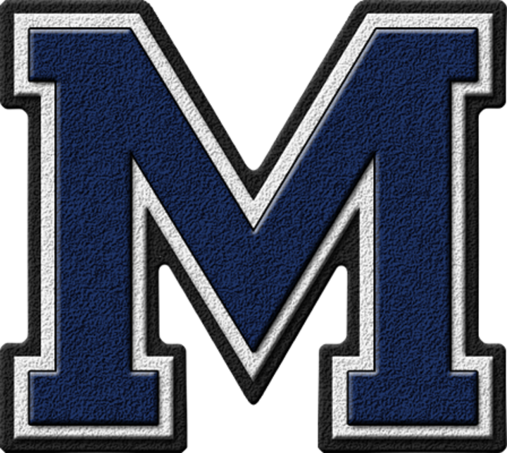 Marlow High School mascot