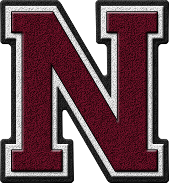 Nowata High School