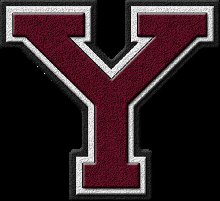 Yarbrough High School