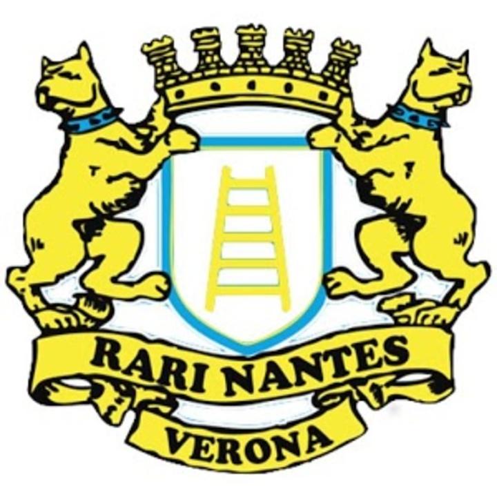 RN Verona mascot