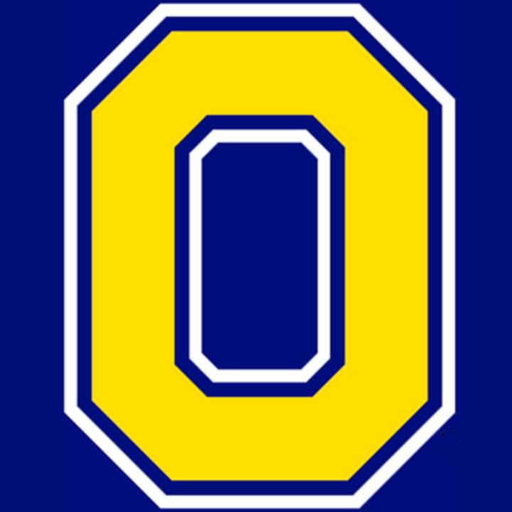 Oakwood High School mascot