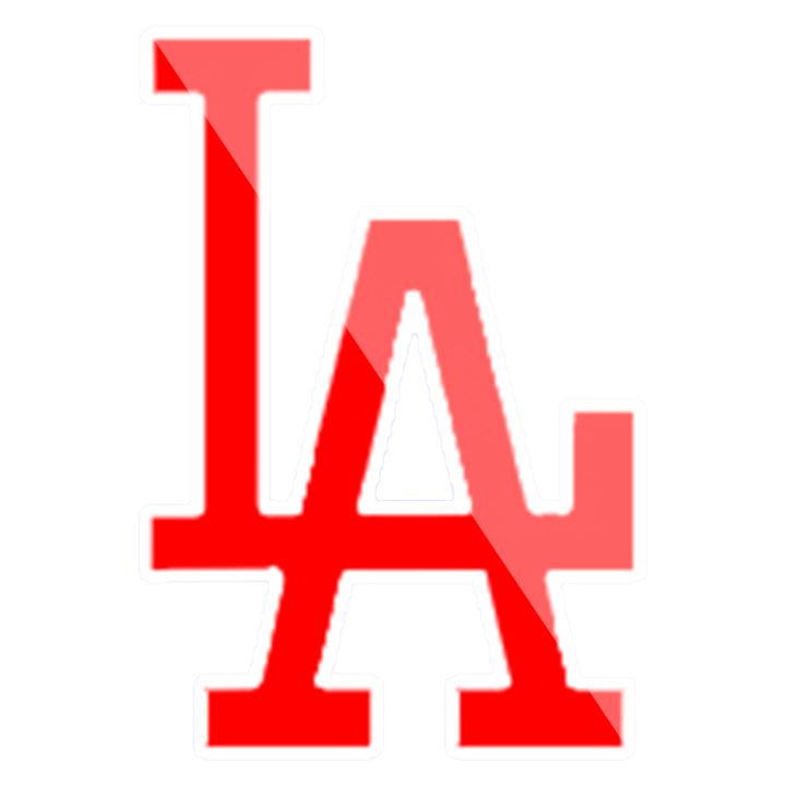 Los Alamitos High School mascot
