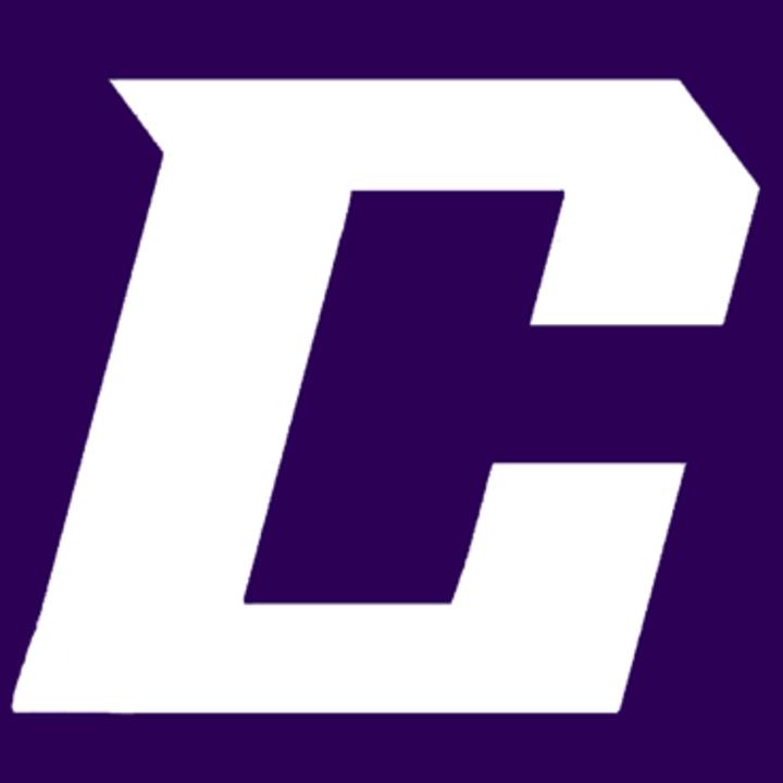 Cushing School mascot