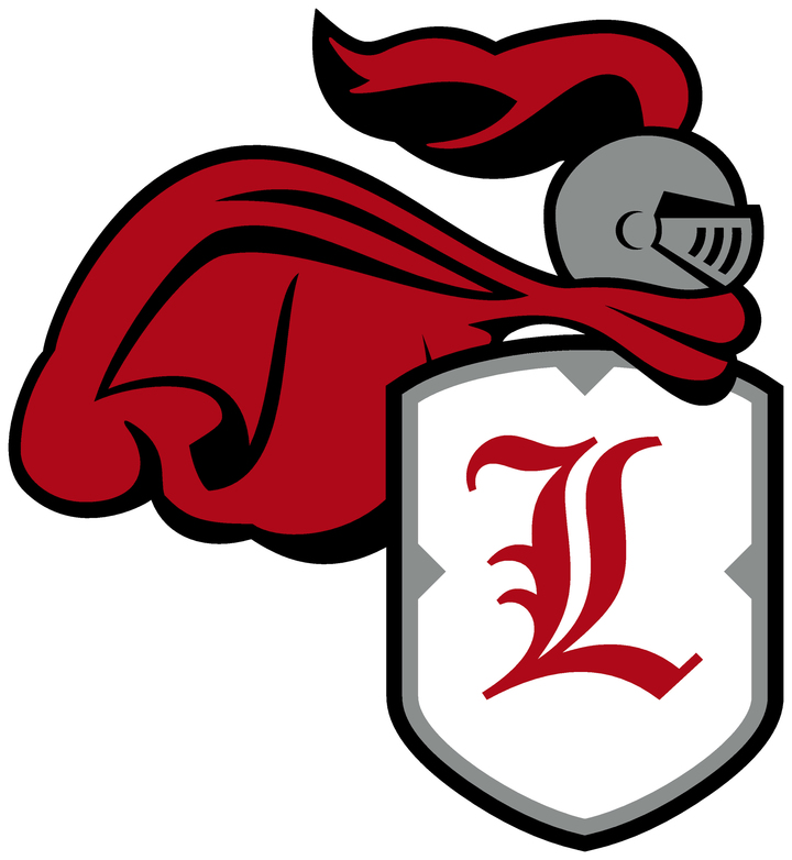 Manitowoc Lutheran High School