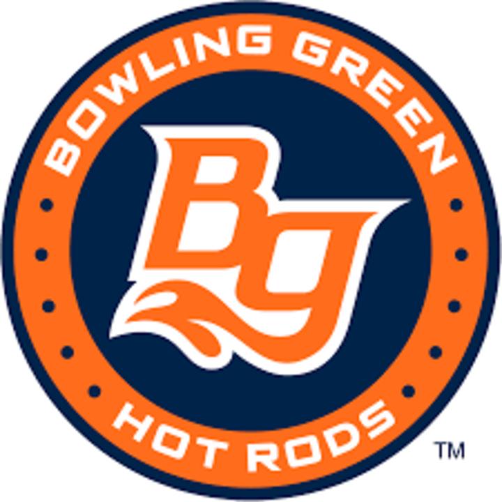 Bowling Green mascot