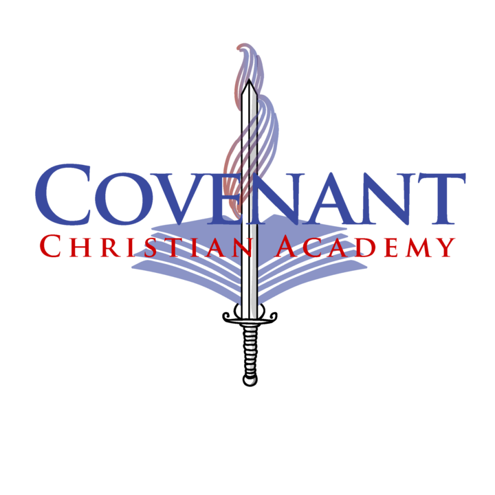 Covenant Christian Academy mascot