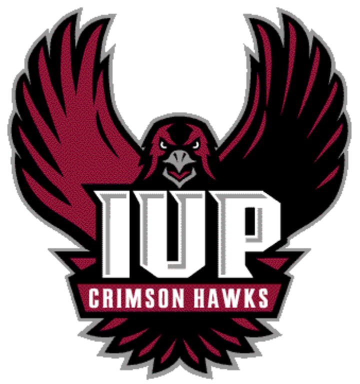 Indiana University of Pennsylvania mascot