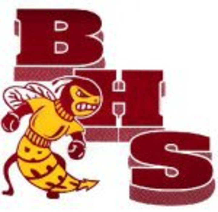 Brookville High School