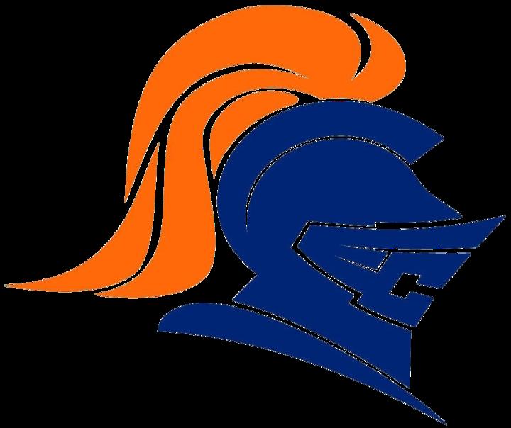 Eastside Catholic High School mascot