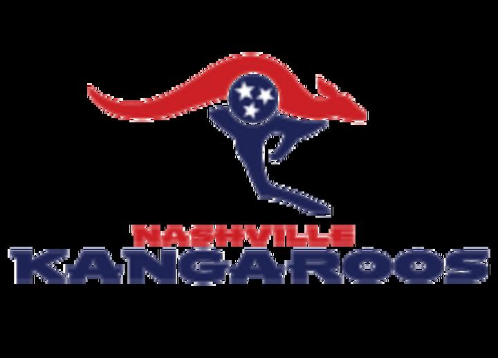 Nashville mascot