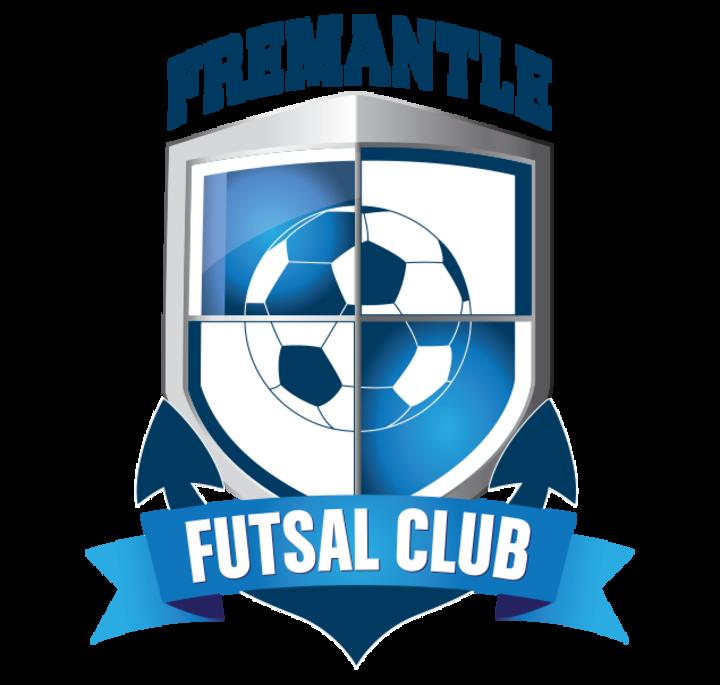 Fremantle FC WSFL mascot