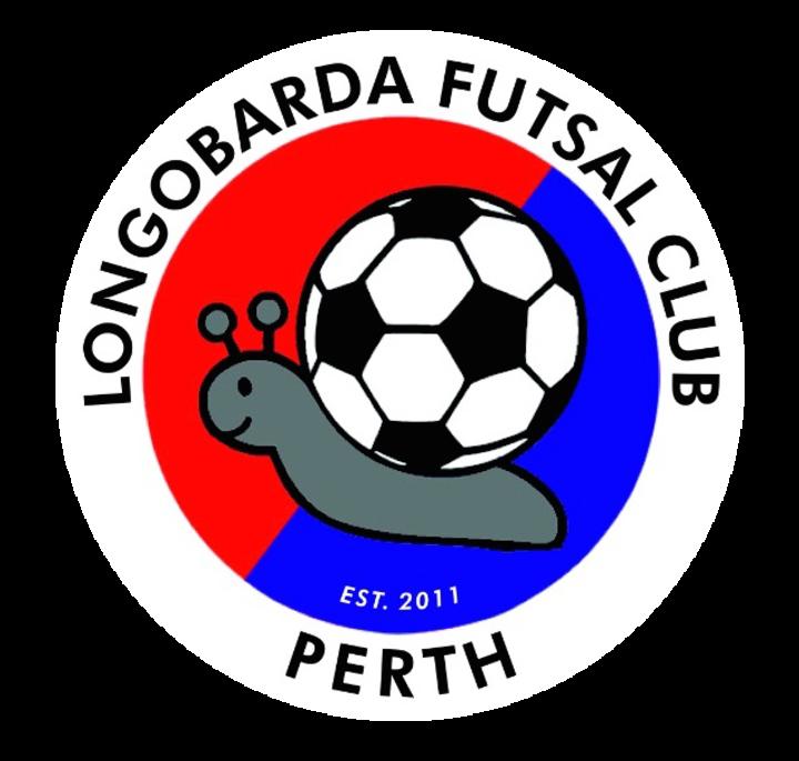 Longobarda FC