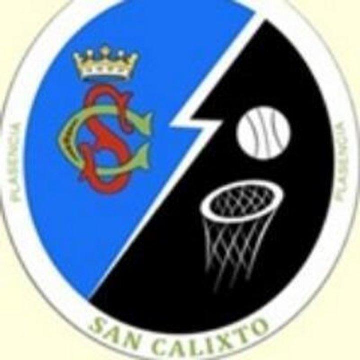 A.D.E. SAN CALIXTO