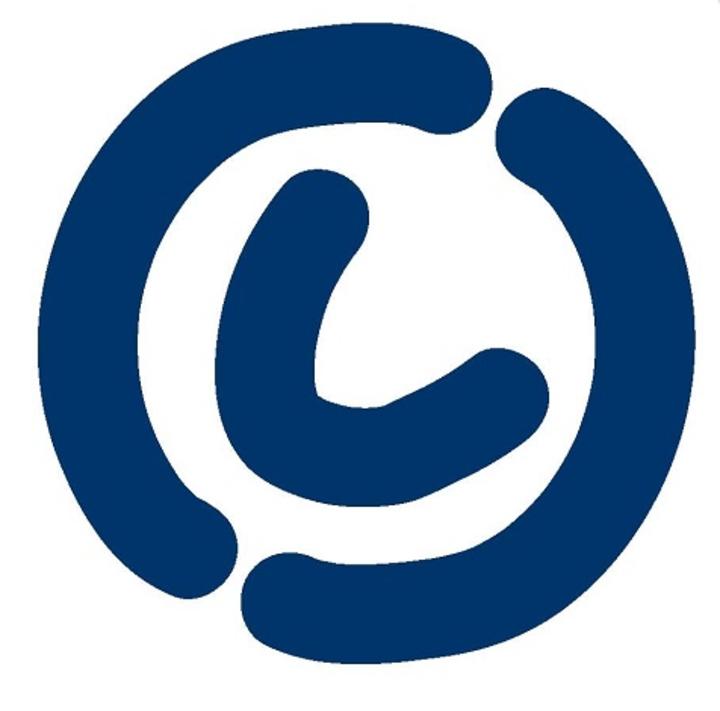 12-Craig mascot