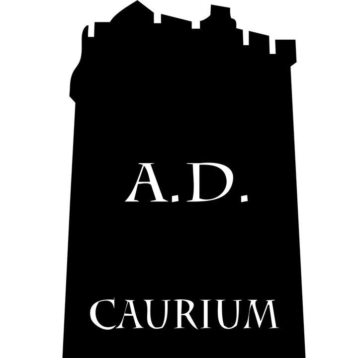 A.D. CAURIUM