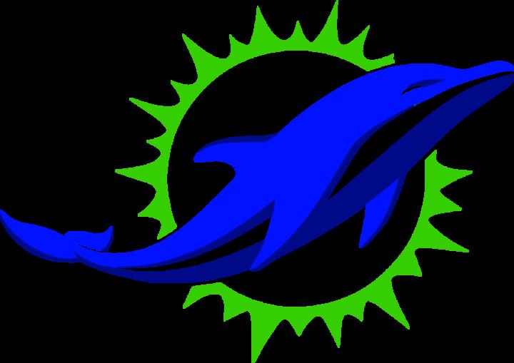 Vegas Dolphins