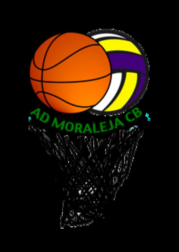 AD MORALEJA CB mascot