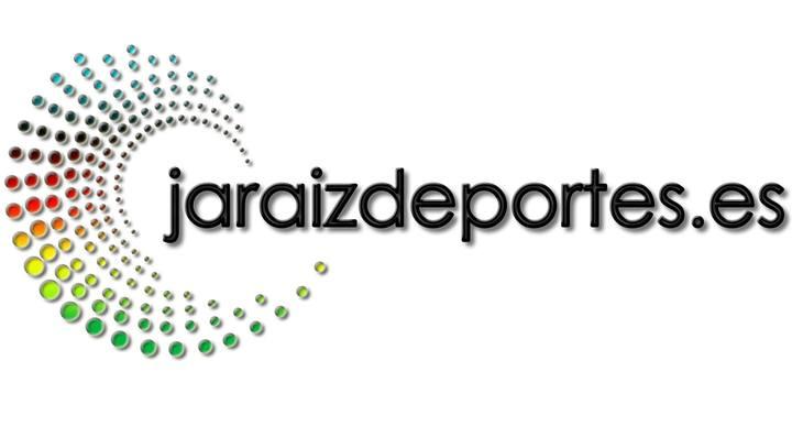 CD JARAIZ