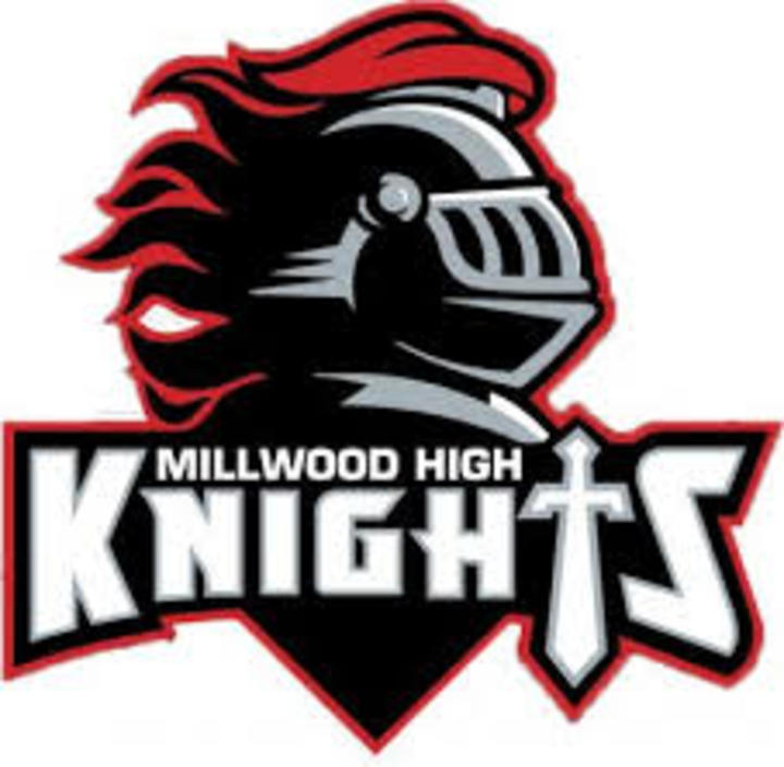 Millwood High School mascot