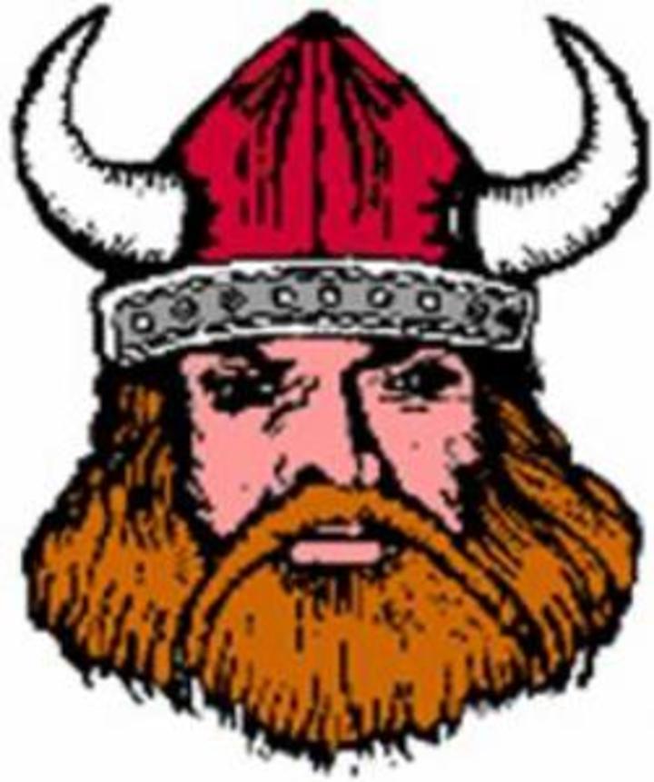 Harbour View High School mascot