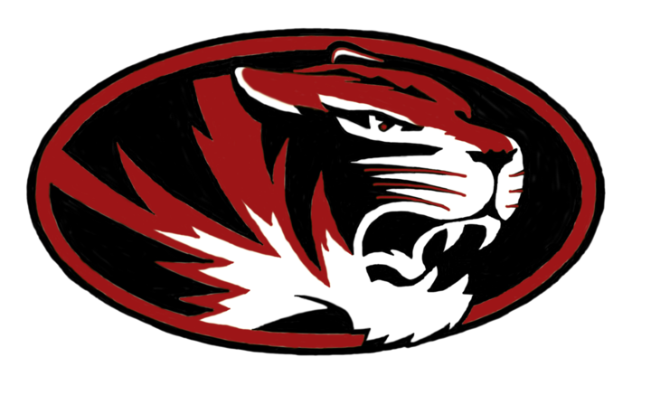 Canton High School mascot
