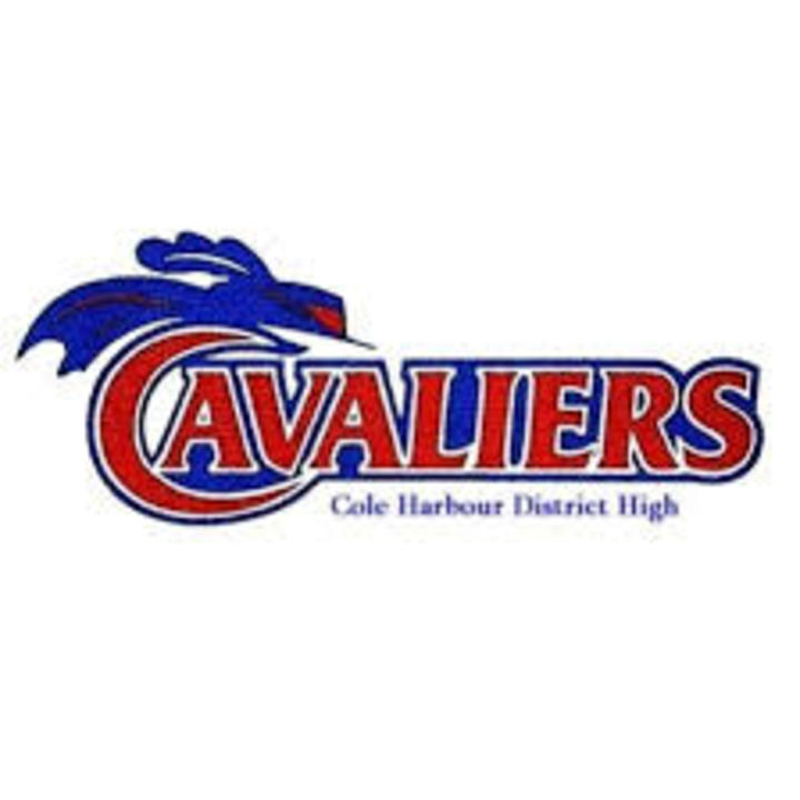 Cole Harbour High School mascot