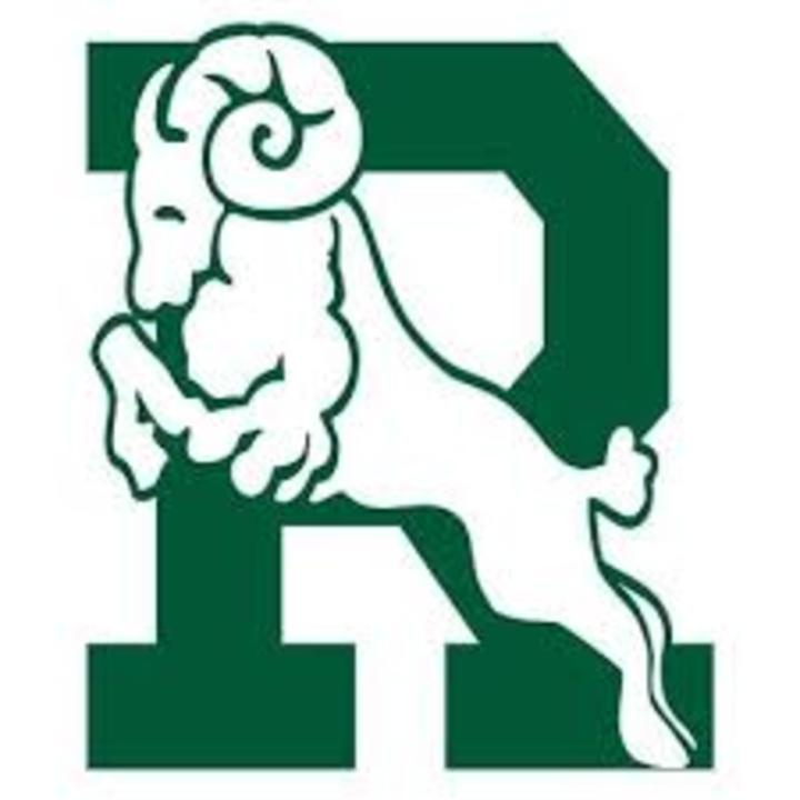 University of Regina mascot