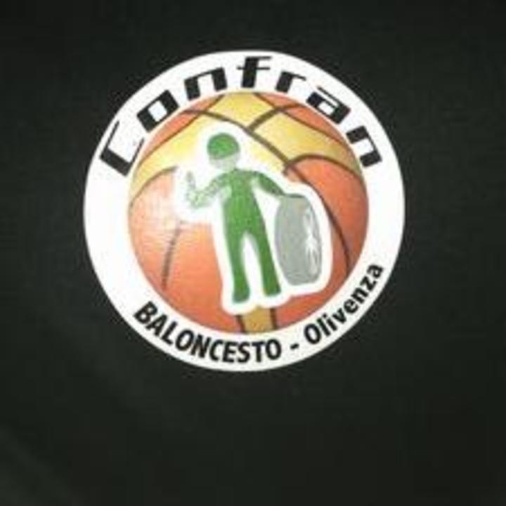 U.D. OLIVENZA mascot