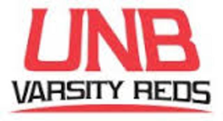 University of New Brunswick mascot