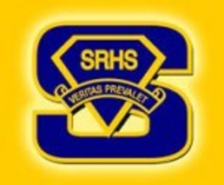 Sussex High School mascot