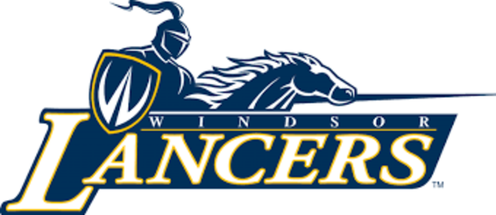 University of Windsor mascot