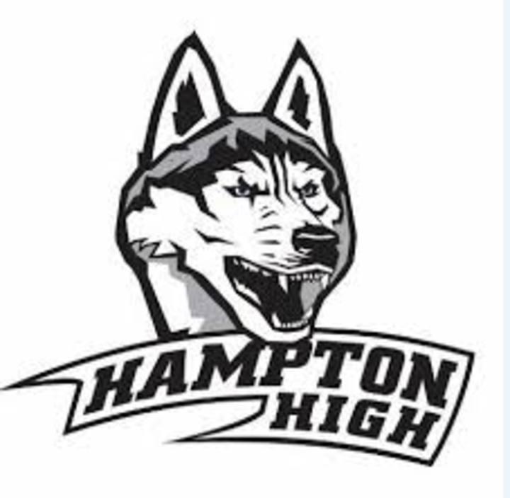 Hampton High School