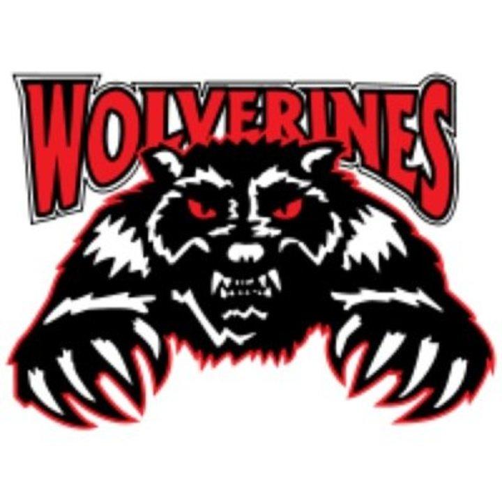 West Kings High School