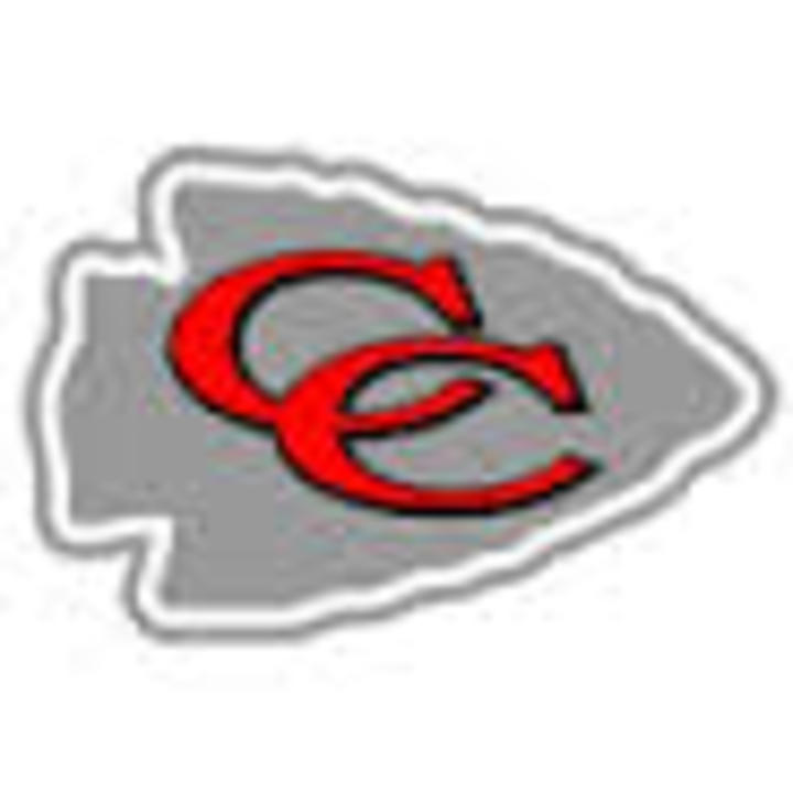 Clark County High School mascot